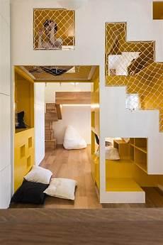 chambre enfant original am 233 nagement int 233 rieur chambre enfant design