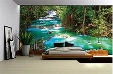 poster mural de quoi habiller vos murs