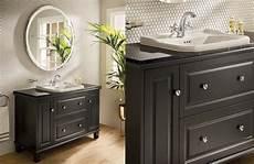 meuble salle de bain retro meuble salle de bain r 233 tro vintage espace aubade