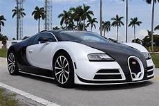 Bugatti Veyron For Sale New by Bugatti For Sale Carsforsale