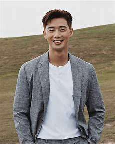 Park Seo Joon Park Seo Joon Bio Girlfriend Height Age Movies