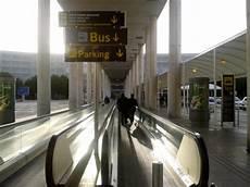 Collecting A Car Hire From Palma De Mallorca Airport
