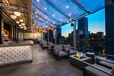 Denver Apartments With View by Denver S Tallest Rooftop Bar 54thirty To Re Open For Its