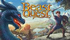 beast quest free 171 igggames