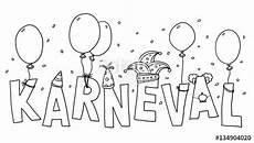Malvorlagen Karneval Ausmalbilder Karneval 898 Malvorlage Alle Ausmalbilder
