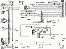 2007 Chevy Monte Carlo Wiring Diagrams Wiring Forums