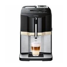 jak zaparzyć dobre espresso porady wartomieć