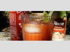 dirty sriracha bloody mary_image