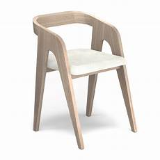 chaise design salome chaise design en ch 234 ne scandinave savelon