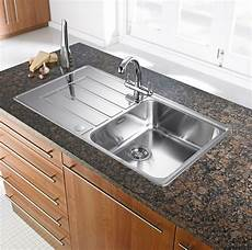 franke alpina 1 0 bowl silk stainless steel kitchen sink apx611 sink only