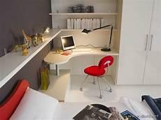 mensole per camerette casa moderna roma italy mensole per camerette ikea