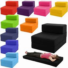 futon fold out bed single chair bed z guest fold out futon sofa chairbed