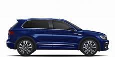 neuer volkswagen tiguan offizielles volkswagen autohaus