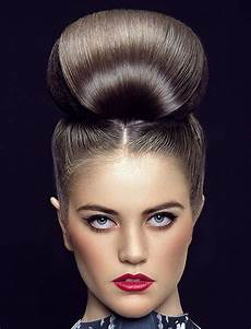 cool hairstyles for homecoming 32 updo hairstyles for prom 2017 2018