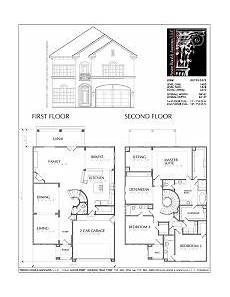 popsicle stick house plans resultado de imagen para popsicle stick house blueprints