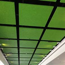 Ceiling Tiles Drop Ceilings by Cool Green Drop Ceiling Brewery Design Dropped Ceiling