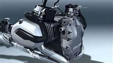 motor da bmw r 1200 gs youtube