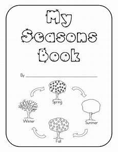 seasons worksheet for kindergarten 14884 kindertastic seasons