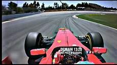 f1 sur tf1 ba grand prix d europe de f1 demain 13h20 sur tf1