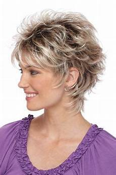 70s shag haircut what do the 1970s hairstyles like now 1970 hair styles pinterest