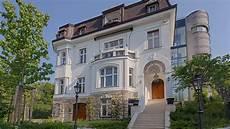 Prachtvolle Villa In Vornehmer Lage Wien 19 Bezirk
