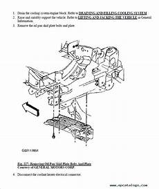 car repair manuals online pdf 2004 chevrolet tahoe instrument cluster chevrolet tahoe 2000 2006 service repair manual pdf