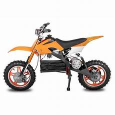 moto cross electrique adulte moto cross electrique adulte univers moto