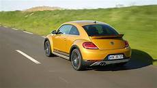 volkswagen beetle ausstattungsvarianten vw beetle exclusive infos preise alternativen