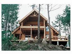 mountain house plans rear view mountain home plans 2 story mountain house plan design