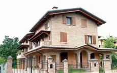 tettoia in legno autorizzazione tettoie e coperture in legno prezzi e preventivo