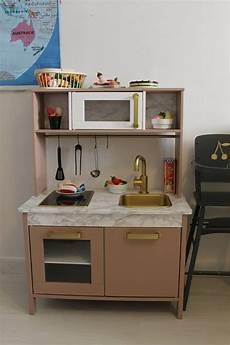 tuto relooking cuisine ik 233 a cuisine ikea cuisine enfant