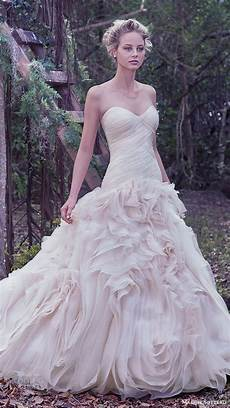 Maggie Sotero Wedding Gowns maggie sottero fall 2016 wedding dresses lisette