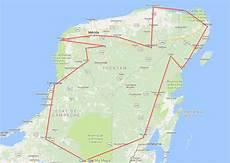 circuit mexique 15 jours mexique quoi voir et quoi faire dans le nord du yucatan
