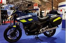 File Salon De La Moto 2011 Yamaha 900 Tdm