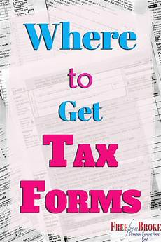 where can i get irs tax forms and options to file free free tax filing irs forms tax payment
