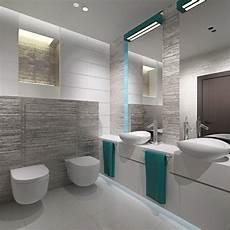 Diese 100 Bilder Badgestaltung Sind Echt Cool