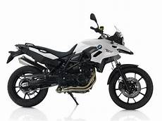 bmw gs 700 2015 bmw f 700 gs motorcycle review top speed