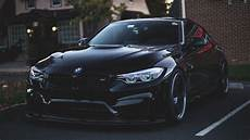 Car Bmw Bmw M4 Wallpapers Hd Desktop And Mobile