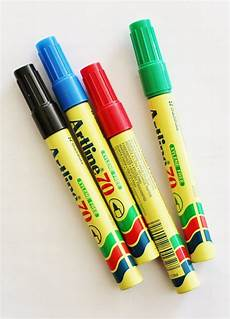 filzstift aus kleidung entfernen wasserfester stift f 252 r kleidung b 252 rozubeh 246 r