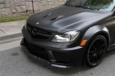 2013 Mercedes C63 Amg For Sale 77426 Mcg