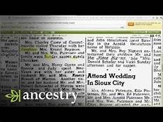 finding the maiden names of in your family tree