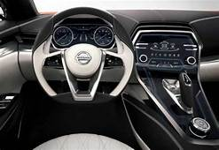 Pin By Newest Cars On Release Date  Nissan Altima