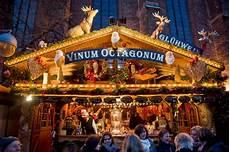 stimmungsvoller weihnachtsmarkt hannover varta freizeit