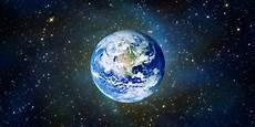 Periode Proses Evolusi Bumi Ada Apa Saja Ya Merdeka