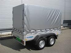 Pkw Anhänger Gebraucht - wm meyer der imbisswagen und verkaufsfahrzeug spezialist