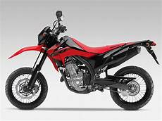 Gambar Gambar Motor Honda