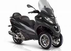 cd scooters piaggio mp3 500 lt sport trike abs asr