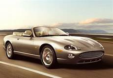 how cars work for dummies 2005 jaguar xk series electronic throttle control 2005 jaguar xk series overview cargurus