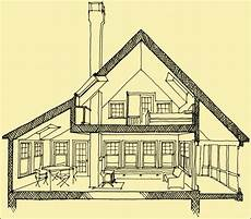 hansel and gretel house plans picture 3 of hansel and gretel cabin plans cabin house