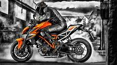 2014 Ktm 1290 Duke R Slideshow